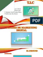Diapositiva Para El Video TIC