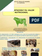 Sesion 2  Recursos Alimenticios para ganado.pdf