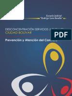 PREVENCION Y ATENCION DEL CONFLICTO.pdf