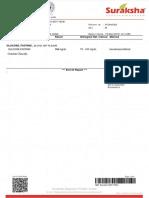 labreportnew (1).pdf