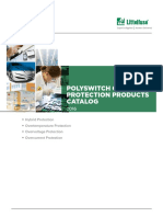 polyswitch-circuit-protection-products-catalog.pdf