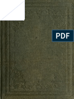 Ambrotype-Manual.pdf
