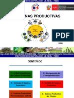 1.2.1.2.F1 Cadenas_Productivas 20080912.ppt