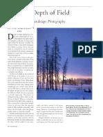 Depth-of-Field-View-Camera.pdf