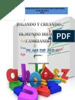 PLAN DE AULA 2016 3.1.docx