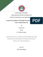 Zewdu Gurmu.pdf