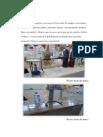 Diseño Materiales y Metodologia