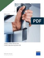 TRUMPF-bending-tools-catalog-EN (2018).pdf