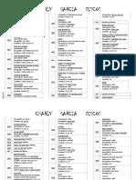 discos charly garcia wiki.pdf