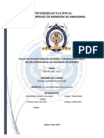NTP_ISO_IEC_9126