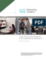 CyberOps v1.1 Instructor Lab Manual.pdf