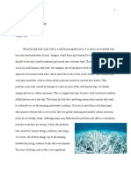 copy of  final essay about coral polyps