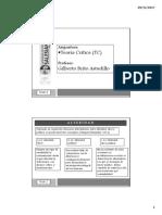Alteridad, GBA.pdf
