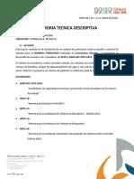 MEMORIA TECNICA DESCRIPTIVA- SODIMAC PRIMAVERA.docx