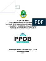 Juknis PPDB 2019-2020 (final).pdf