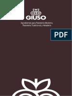 Giuso_2015_E