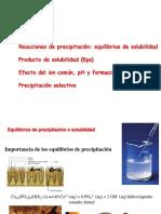 Tema4(1).pdf