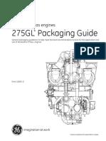 10056-2_275gl_packaging_guide_5-19-17.pdf