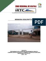 03.01 Memoria Descriptiva.docx