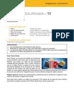 STAT.1203.T2 (1) GONZALO.docx