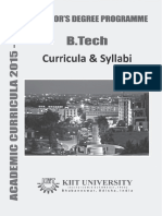 B.Tech-1st-year-Course-Structure-2015-19.pdf