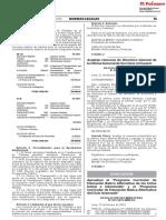 aprueban-el-programa-curricular-de-educacion-basica-alterna-resolucion-vice-ministerial-n-034-2019-minedu-1743710-1.pdf