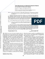 Direct Potentiometric Chloride In Fisheries_Whyte1978.pdf