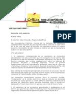 Audacia_mas_audacia-Samir_Amin.pdf