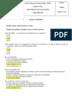 TALLER INCOTERMS (5) (1)