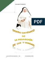 DISEÑO LYV.docx
