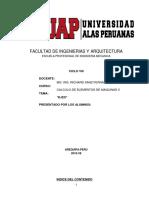 TRABAJO FINAL-CALCULO DE ELEMENTOS DE MAQUINAS2.docx