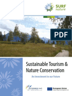 Sustainable_Tourism_Thematic_Booklet (1) (1).pdf