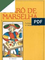 TARÔ DE MARSELHA - CARLOS GODO.pdf