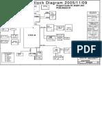 acer_travelmate 2423 (ag1-910).pdf