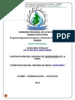 6 Bases Integradas CP N 0032015 Supervic__Ejecuc CURIPAMPA Ok_20151228_195137_036