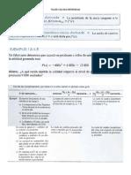 2019 TALLER CALCULO DIFERENCIAL economía.pdf