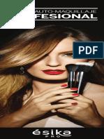 319353168-GUIA-DE-AUTOMAQUILLAJE-2016-pdf.pdf
