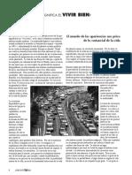2010-Que significa vivir bien 32078-71624-1-PB.pdf