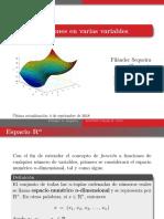 Funciones_Varias_Variables_handout.pdf