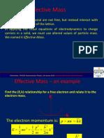 6.l7_intrinsic-extrinsic (1).pdf