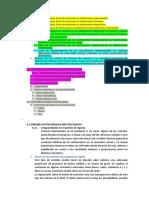 Tabla de Ingesta Diaria de Nutrientes en Adolescentes Embarazadas (1)