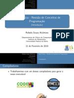 CalcNum_Pratica_01