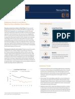 2Q19 DFW Local Retail Report