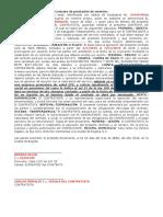 Formato Taller Correspondencia (1)