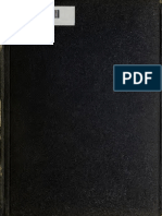 petrolpetroleums00guttrich.pdf