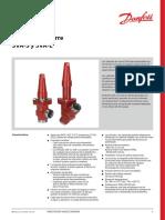 DKRCI.PD.KD1.A8.05_SVA-S and SVA-L.pdf