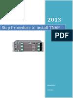 Step by step to install TN6P.pdf