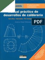 324006704-234387259-MANUAL-PRACTICO-DE-DESARROLLOS-ANTONIO-OLAVE-VILLANUEVA-pdf-pdf.pdf