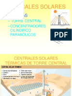 Solar Alta 1