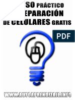 EL EXITOSO CURSO PRÁCTICO DE REPARACIÓN DE CELULARES GRATIS.pdf